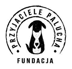 Fundacja Przyjaciele Palucha