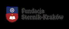 Fundacja Sternik-Kraków