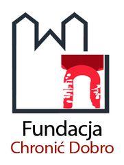 Fundacja Chronić Dobro