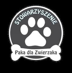 Stowarzyszenie Paka dla Zwierzaka