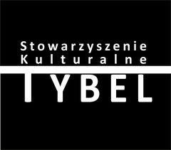 Stowarzyszenie Kulturalne TYBEL