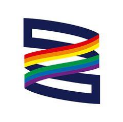 Federacja Znaki Równości