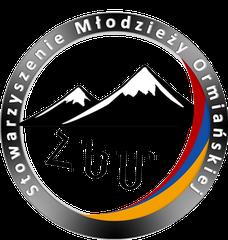 Stowarzyszenie Młodzieży Ormiańskiej