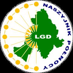 Fundacja Lokalna Grupa Działania - Naszyjnik Północy