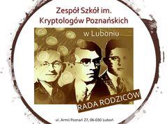 Zespół Szkół im. Kryptologów Poznańskich