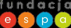 Fundacja ESPA