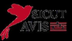Stowarzyszenie Sicut Avis