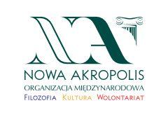 Towarzystwo Kulturalne Nowa Akropolis