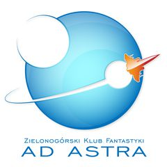 "Zielonogórski Klub Fantastyki ""Ad Astra"""