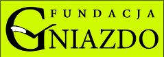 """Fundacja Dla Ludzi Potrzebujących Pomocy """"Gniazdo"""""""