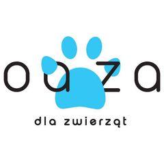Stowarzyszenie OAZA dla Zwierząt Mielec