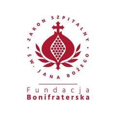 Fundacja Bonifraterska