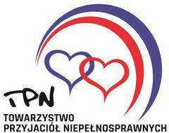 Towarzystwo Przyjaciół Niepełnosprawnych