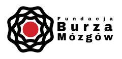 Fundacja Burza Mózgów