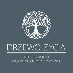 """Fundacja Holistycznego Zdrowia """"Drzewo Życia"""""""