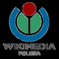 Stowarzyszenie Wikimedia Polska