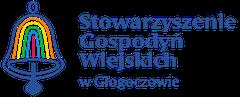 Stowarzyszenie Gospodyń Wiejskich w Głogoczowie