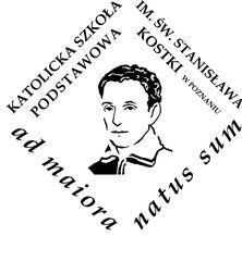 Katolicka Szkoła Podstawowa im. św. Stanisława Kostki