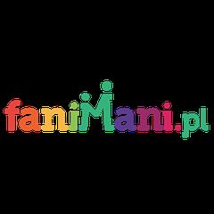 Logo FaniMani 1024x1024px