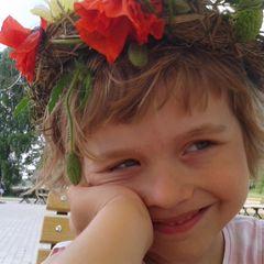 Dla Julii Marszałek na leczenie i rehabilitację