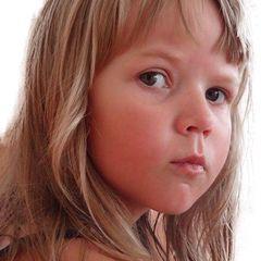 Pomóż w walce o oddech Zuzi Opolskiej