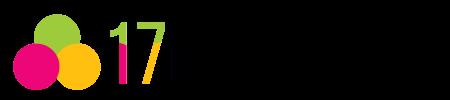 17 milionów - logotyp/zdjęcie