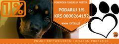 Fundacja Rottka® Polska
