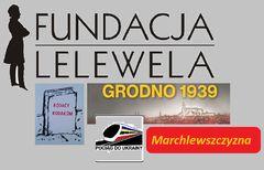 Fundacja Joachima Lelewela