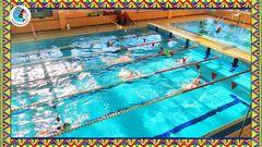Klub Sportowy Swim2Win Krosno