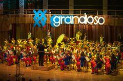 Stowarzyszenie Orkiestry Grandioso