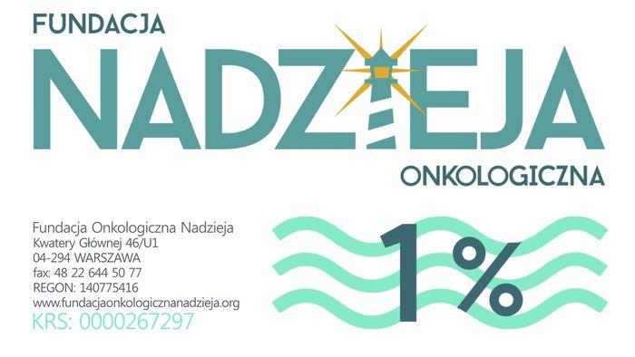 Fundacja Onkologiczna Nadzieja