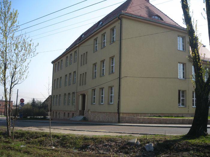 Warsztat Terapii Zajęciowej w Piekarach Śląskich - PSOUU