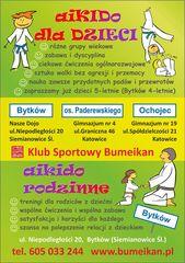 Klub Sportowy Bumeikan