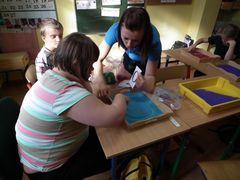Fundacja Pomocy Dzieciom