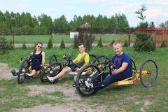 Fundacja Avalon Bezpośrednia Pomoc Niepełnosprawnym