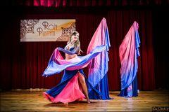 Stowarzyszenie Tańca Dalaya