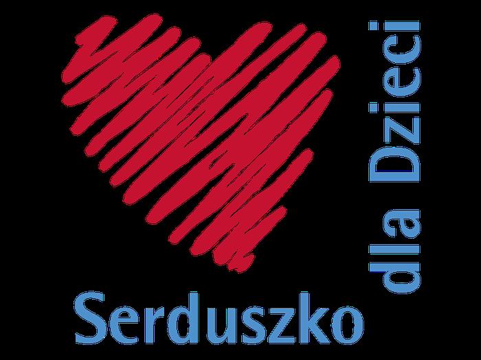 Stowarzyszenie Serduszko dla Dzieci