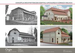 Fundacja im. Zofii Kossak