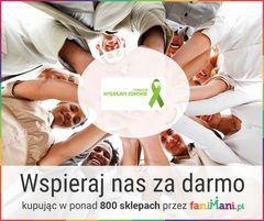 Fundacja Wygrajmy Zdrowie