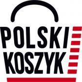 Polski koszyk PL