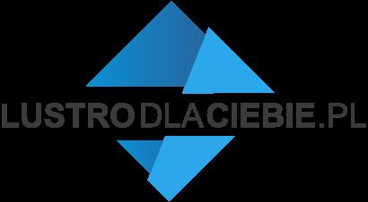 LustrodlaCiebie.pl