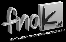 fnak.pl