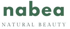 Nabea - natural beauty