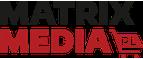 MatrixMedia.pl