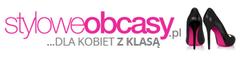 styloweobcasy.pl
