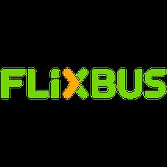 Flixbus.pl