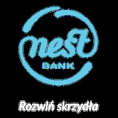 NestBank_kredyt