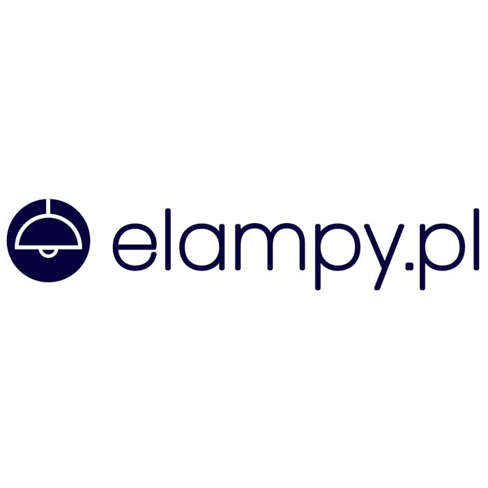 elampy.pl