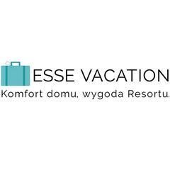 Esse Vacation