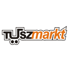 Tuszmarkt.pl